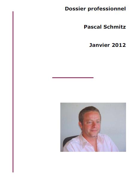 page d u0026 39 accueil
